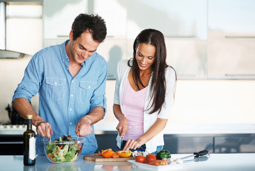 cooking my hobby Cooking is an interesting hobby for many reasons getting to know the basics of cooking can be a great way to eat healthy cooking at home is more economical than.